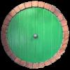 cropped-logo_porta_hobbit_verde.png